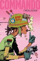 Commando Book PDF