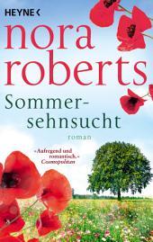 Sommersehnsucht: Roman