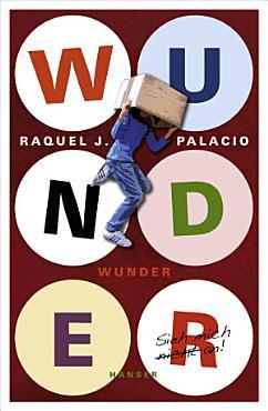 Wunder PDF