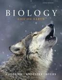 Books A La Carte For Biology Book PDF