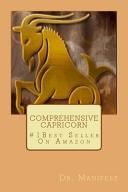 Comprehensive Capricorn PDF
