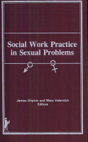 Social Work Practice in Sexual Problems PDF