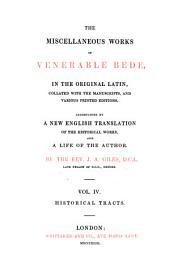 Opera omnia. Londini 1843-1844. 12 Vol