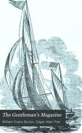 The Gentleman's Magazine: Volume 6, Issue 1840