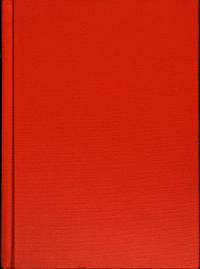 Spiegel Special PDF