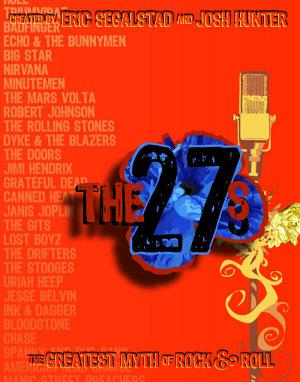 The 27s PDF