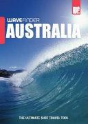 Wavefinder Australia