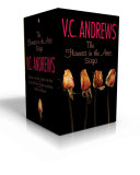 The Flowers in the Attic Saga Book