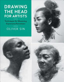 Drawing the Head for Artists PDF