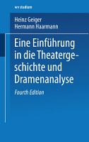 Aspekte des Dramas PDF