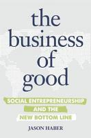 The Business of Good PDF