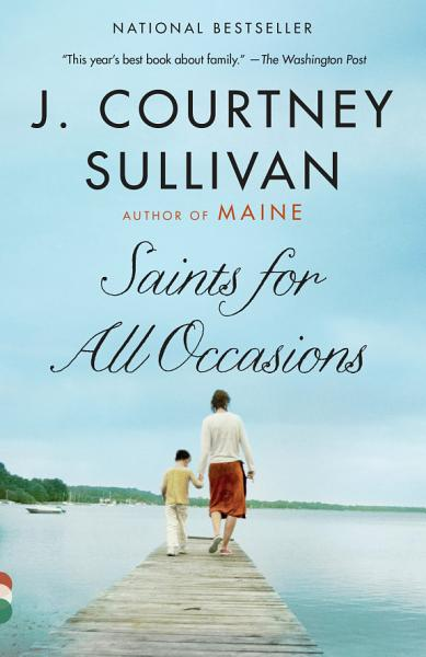 Download Saints for All Occasions Book