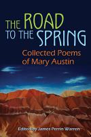 The Road to the Spring PDF