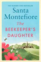 The Beekeeper s Daughter PDF