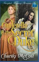 Cinderella And The Secret Duke