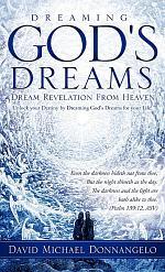 Dreaming God's Dreams