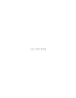 The Federal Impact on State Water Rights PDF