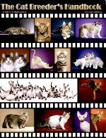 The Cat Breeders Handbook