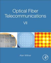 Optical Fiber Telecommunications PDF