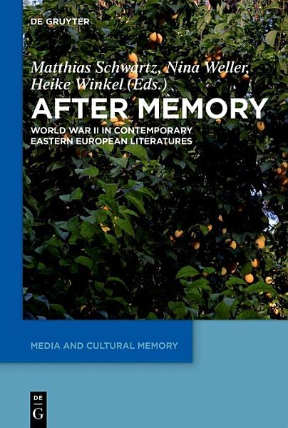 Download After Memory Book