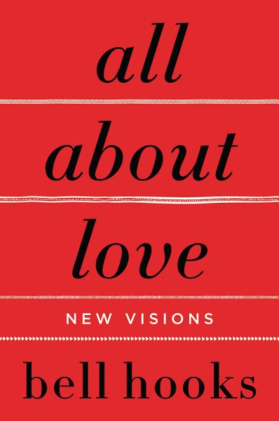 Download All About Love Book