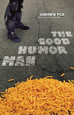The Good Humor Man PDF
