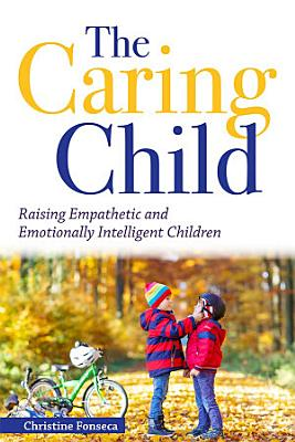 The Caring Child