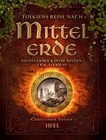 Tolkiens Reise nach Mittelerde PDF