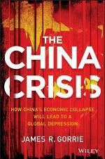 The China Crisis