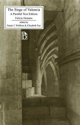 The Siege of Valencia