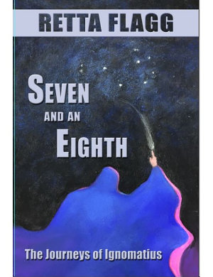 Seven And An Eighth PDF