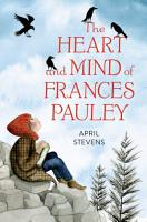 The Heart and Mind of Frances Pauley PDF