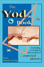 The Yod Book