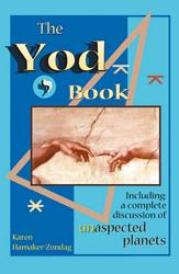 The Yod Book Book PDF