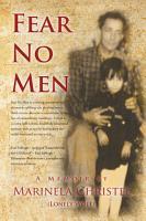Fear No Men PDF