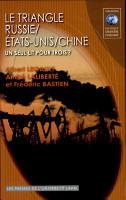 Le triangle Russie Etats unis Chine PDF