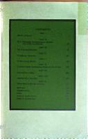 The Aeroplane Directory of British Aviation PDF