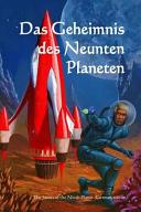 Das Geheimnis Des Neunten Planeten PDF