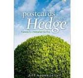 Postcards from the Hedge Hb: Seasons in a Suburban Garden