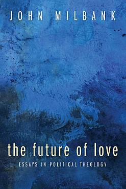 The Future of Love PDF