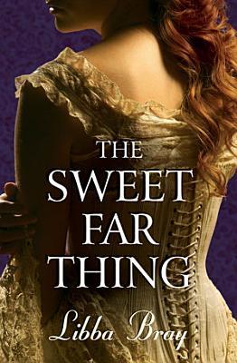 The Sweet Far Thing PDF