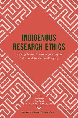 Indigenous Research Ethics