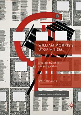William Morris   s Utopianism PDF