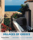 The Most Beautiful Villages of Greece PDF