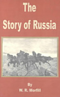 The Story of Russia PDF