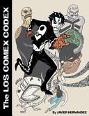 Los Comex Codex