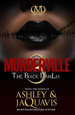 Murderville 3 PDF