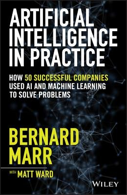 Download Artificial Intelligence in Practice Book