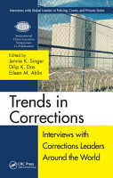 Trends in Corrections PDF