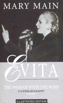 Evita Book PDF